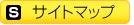 名古屋市 浴室テレビ(お風呂テレビ).com‐サイトマップ